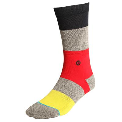 Stance Galley Crew Socks
