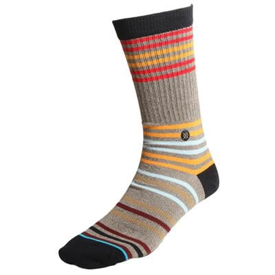 Stance Earnest Crew Socks