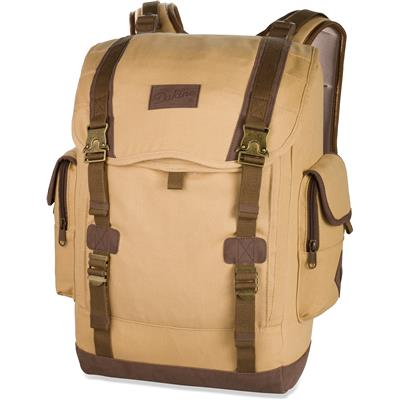 DaKine Crossroads 32L Backpack 2014