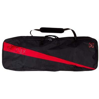 Ronix Collateral Wakeboard Bag 2014