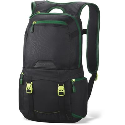 DaKine Trail Photo Backpack