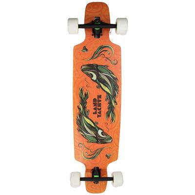 Landyachtz Drop Carve 39