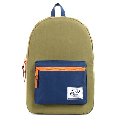 Herschel Supply Co. Settlement Plus Backpack
