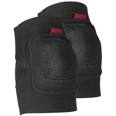 Pro Tec Double Down Elbow Pads