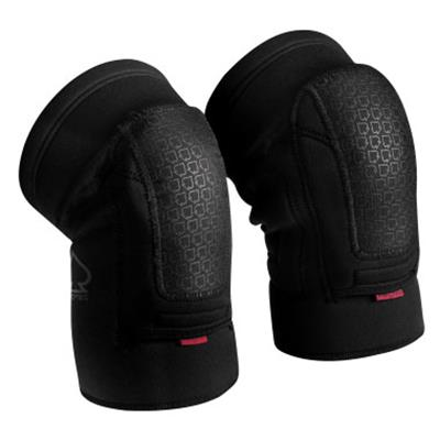 Pro Tec Double Down Knee Pads
