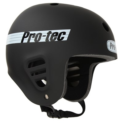 Pro Tec The Full Cut Skateboard Helmet