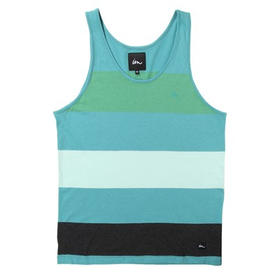 Imperial Motion Rufus Tank Top