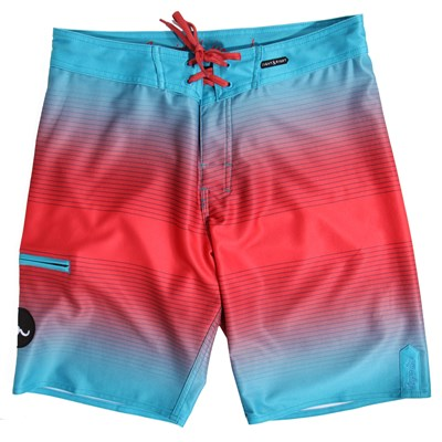 Imperial Motion Faded Boardshorts