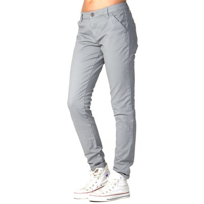 RVCA Sleeper Pants - Women's