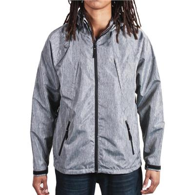 LRG Clean Money Jacket