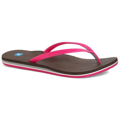 Freewaters Capetown Sandals - Women's