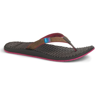 Freewaters Sierra Sandals - Women's