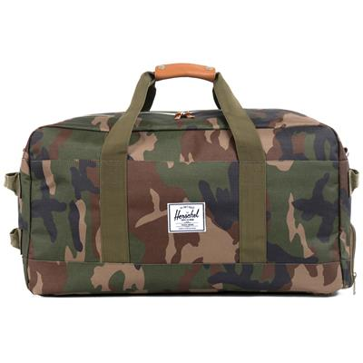 Herschel Supply Co. Outfitter Duffel