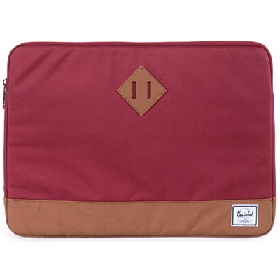 Herschel Supply Co. Heritage 15