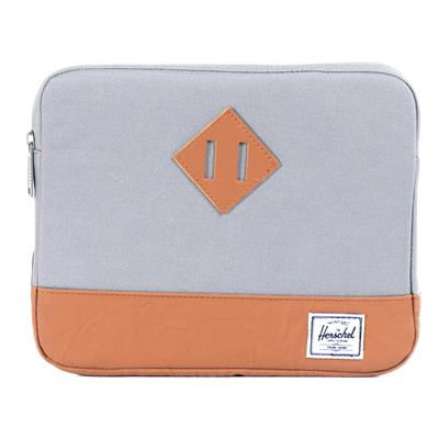Herschel Supply Co. Heritage iPad Sleeve