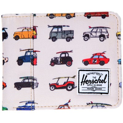 Herschel Supply Co. Edward Wallet