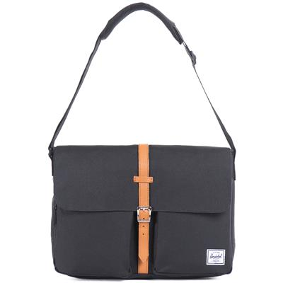 Herschel Supply Co. Columbia Bag 2014