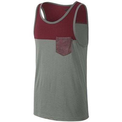 Nike SB Dri-Fit Blocked Tank Top