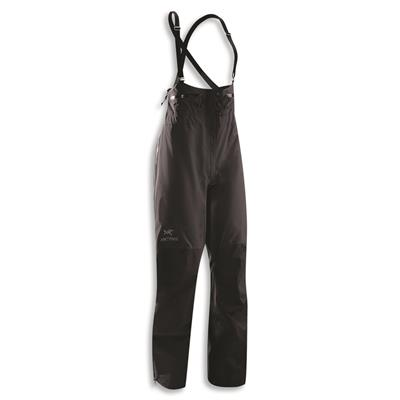Arc'teryx Theta SV Bib Pants - Women's
