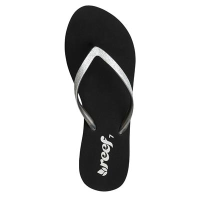 Reef Krystal Star Sandals - Women's