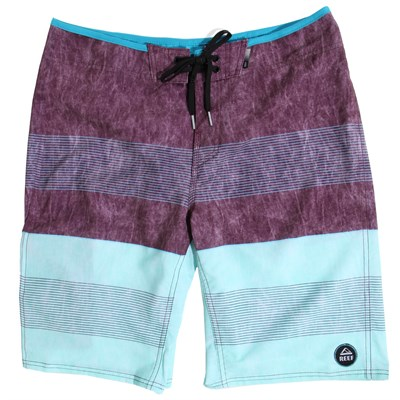 Reef Playa Boardshorts