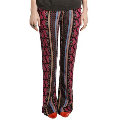 Volcom Love Sick Pant - Women's