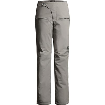Orage Modernist Pants - Women's