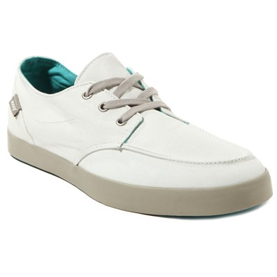 Reef Deck Hand 2 Shoes