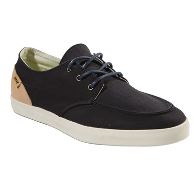 Reef Deck Hand 2 Premium Shoes