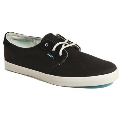 Reef Gallivant Shoes