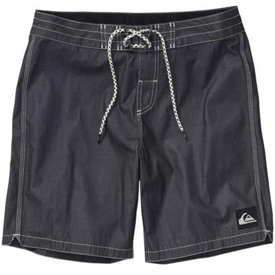 Quiksilver Original Basic Boardshorts