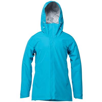 Roxy Fiona 2L GORE-TEX® Jacket - Women's