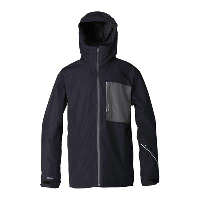 Quiksilver Inyo GORE-TEX® Shell Jacket