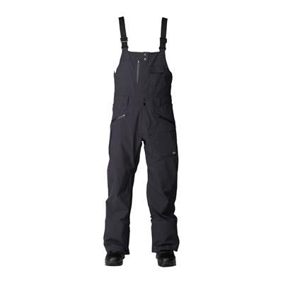 Quiksilver Travis Rice Park It In The Rear GORE-TEX® Bib Pants