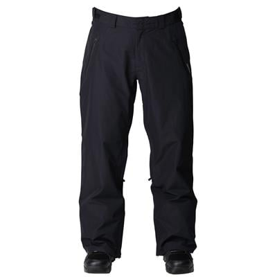 Quiksilver Still Snowing GORE-TEX® Shell Pants