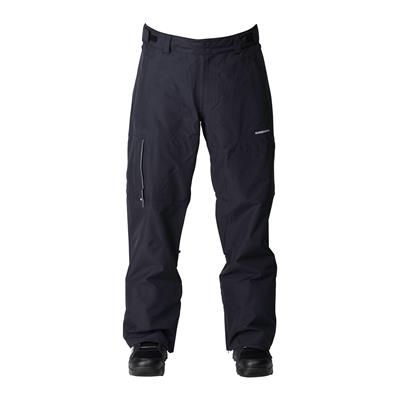 Quiksilver National GORE-TEX® Pro Shell Pants