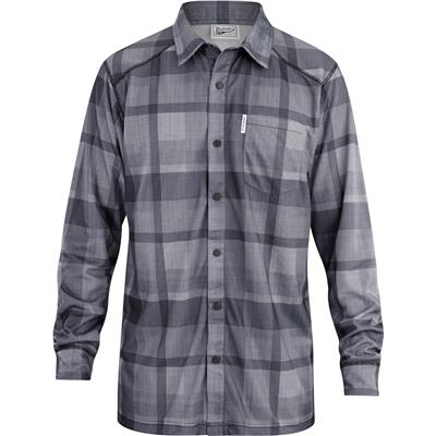 DaKine Pitch Button-Down Shirt