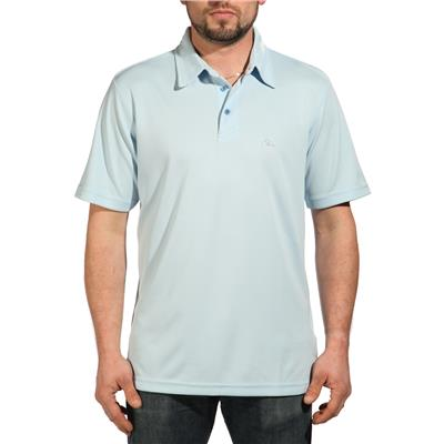 Quiksilver Water Polo Shirt