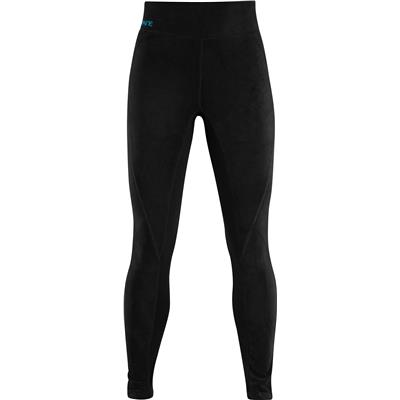 DaKine Caia Pants - Women's