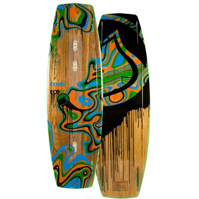 Liquid Force B.O.B. Wakeboard 2014