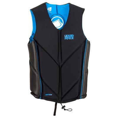 Liquid Force Watson Comp Wakeboard Vest 2014