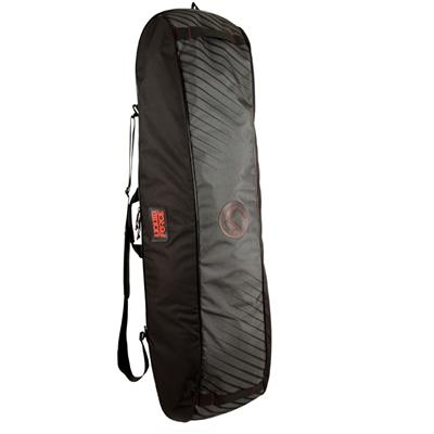 Liquid Force Day Tripper DLX Wakeboard Bag 2014