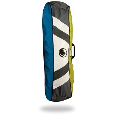 Liquid Force Day Tripper DLX LTD Wakeboard Bag 2014
