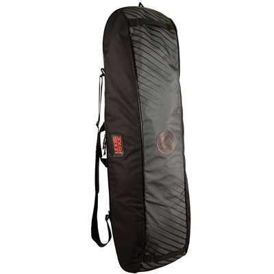 Liquid Force Day Tripper DLX Wakeboard Bag 2015
