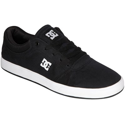 DC Crisis TX Shoes