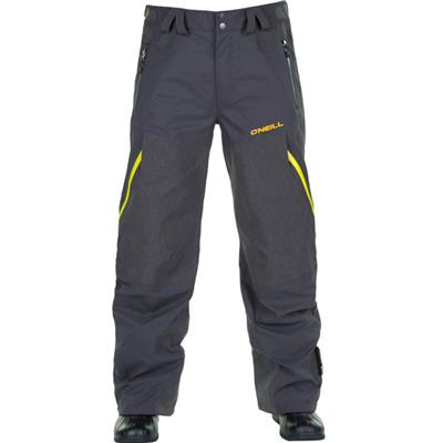 O'Neill Jones 3L Pants