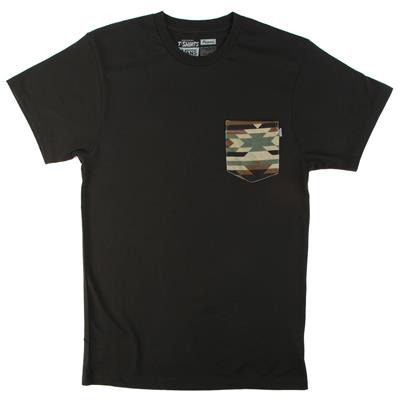 Vans Cabazon T-Shirt