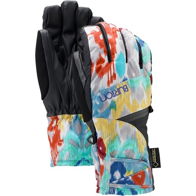 Burton GORE-TEX® Under Gloves - Women's
