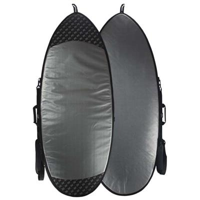 Phase Five Standard Wakesurf Board Bag 2014