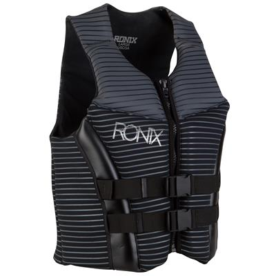 Ronix Covert CGA Wakeboard Vest 2015